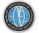 Association of Network Marketing Professionals Member