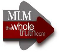 MLM the Whole Truth