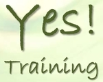 MLM Yes Training for lasting, explosive growth for your network marketing, MLM business